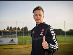 Image result for enzo barrenechea